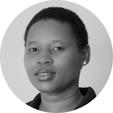 Andiswe Qusheka